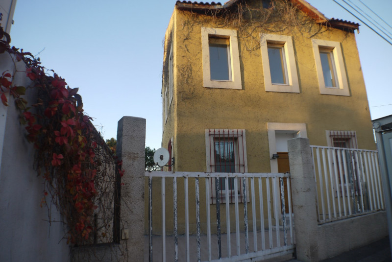 Sale house / villa Marseille 9ème 375 000€ - Picture 19