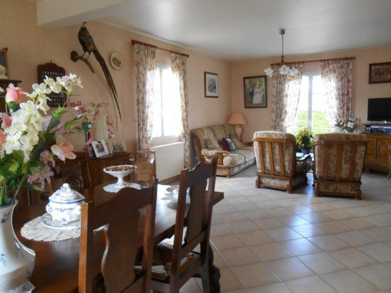 Vendita casa Grandvilliers 259500€ - Fotografia 3