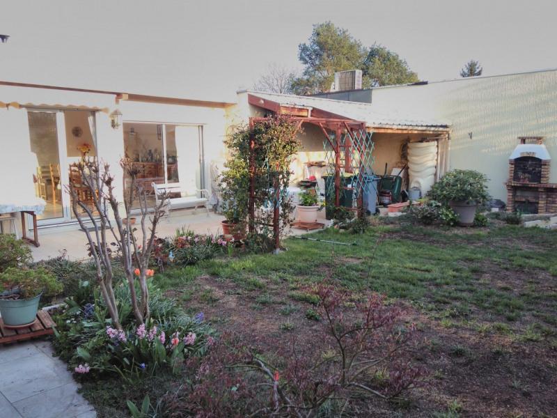 Viager maison / villa Meyzieu 33000€ - Photo 5