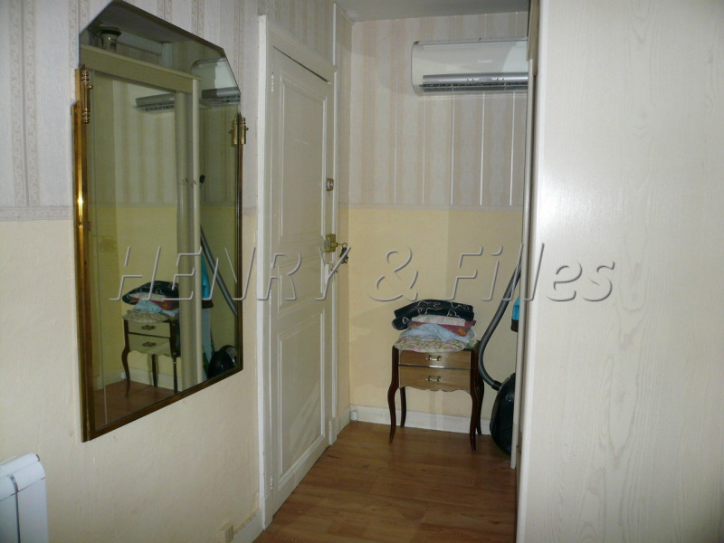 Sale building Lombez 9 min 267 000€ - Picture 9