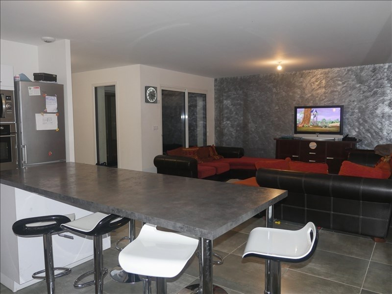 Vente maison / villa Montauban 225000€ - Photo 2