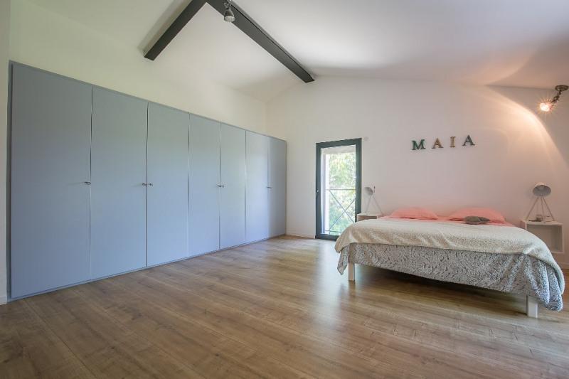 Vente de prestige maison / villa Aix en provence 1595000€ - Photo 11