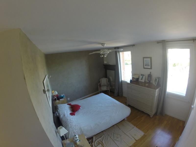 Vente maison / villa Toulouse 460000€ - Photo 28