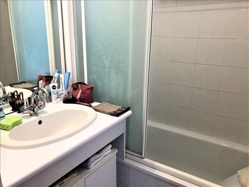 Vente appartement Vaux sur mer 139 941€ - Photo 6