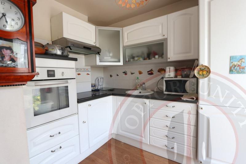 Vente appartement Saint-denis 171000€ - Photo 6