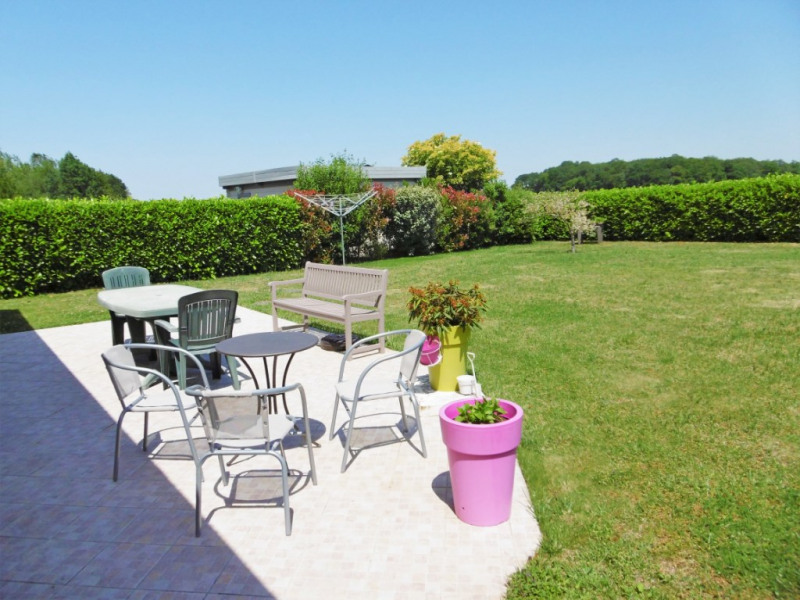 Vente maison / villa Chartres 168000€ - Photo 5