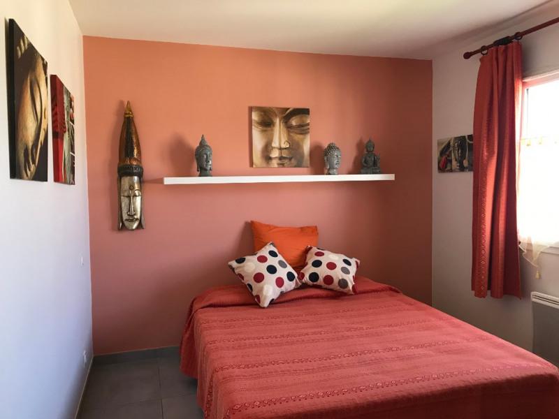 Vente maison / villa Saint paul les dax 249000€ - Photo 9