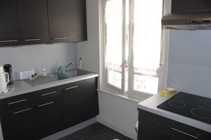 Vente appartement Le touquet paris plage 232 500€ - Photo 4