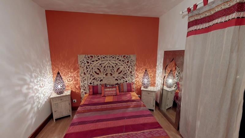 Deluxe sale house / villa Gujan mestras 632875€ - Picture 4