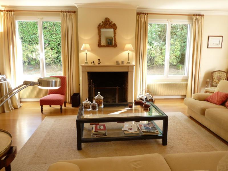 Sale house / villa Noisy-le-roi 995000€ - Picture 7