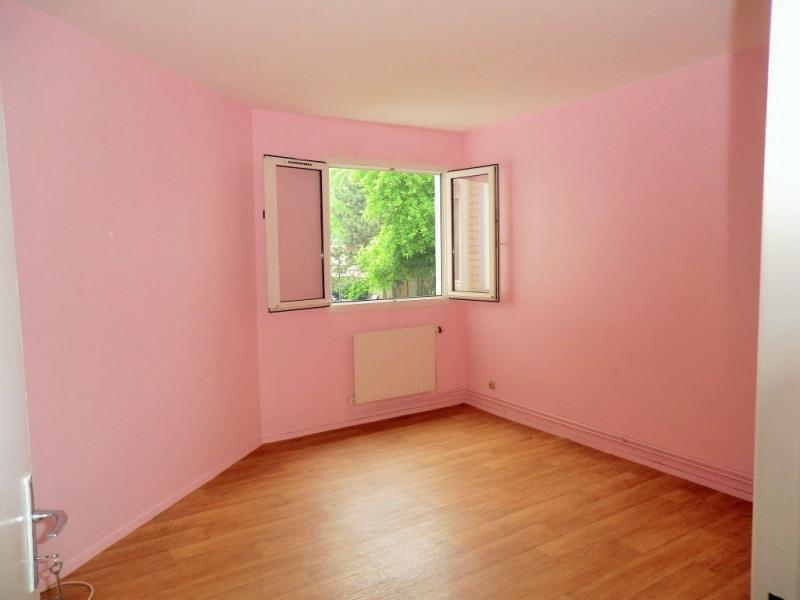 Vente appartement Lille 89000€ - Photo 5