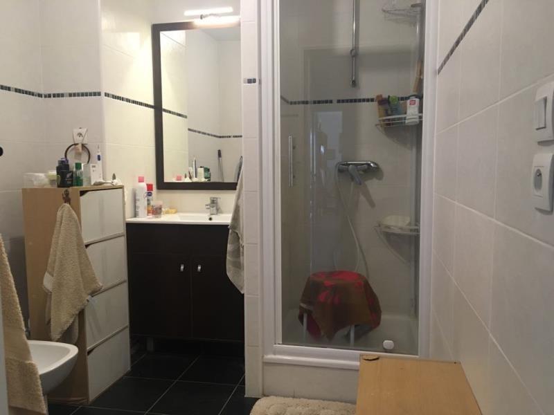 Vente appartement Hendaye 342000€ - Photo 5