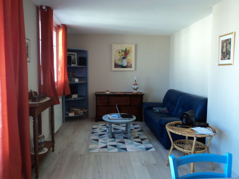 Vente appartement Audierne 142 000€ - Photo 3