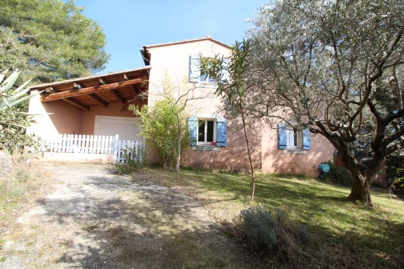 Vente de prestige maison / villa Beaumes de venise 787500€ - Photo 3