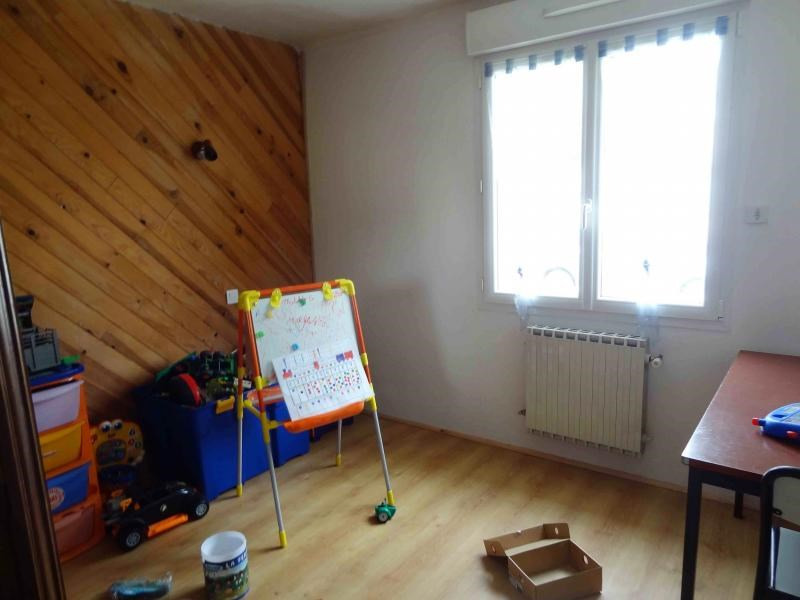 Sale house / villa Plussulien 95750€ - Picture 7