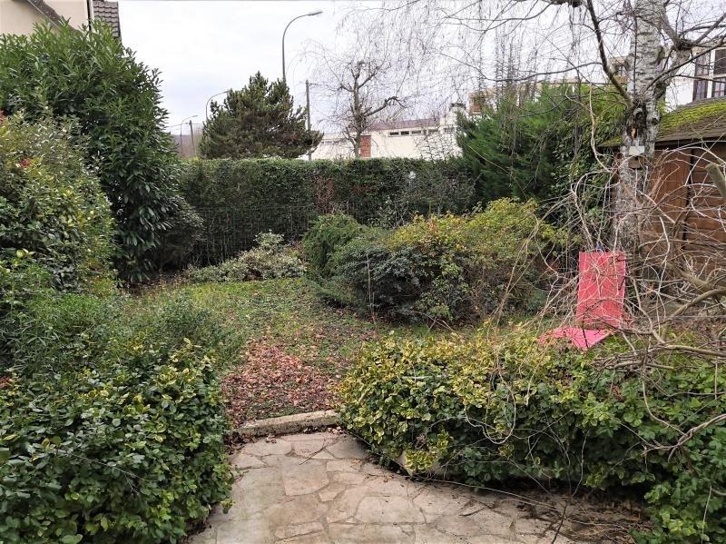 Vente maison / villa Franconville la garenne 353600€ - Photo 7