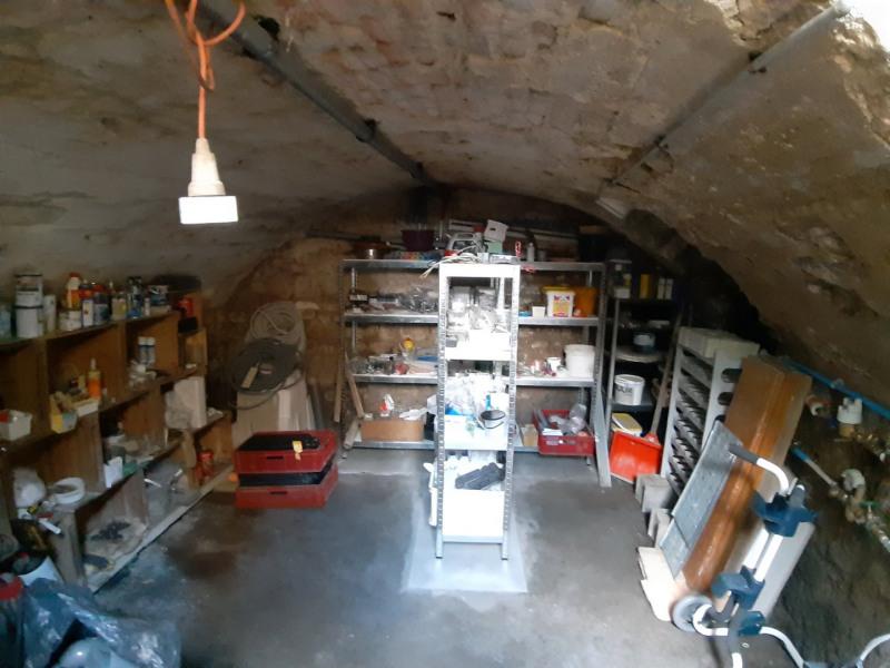 Vente maison / villa Buxieres les mines 101650€ - Photo 9
