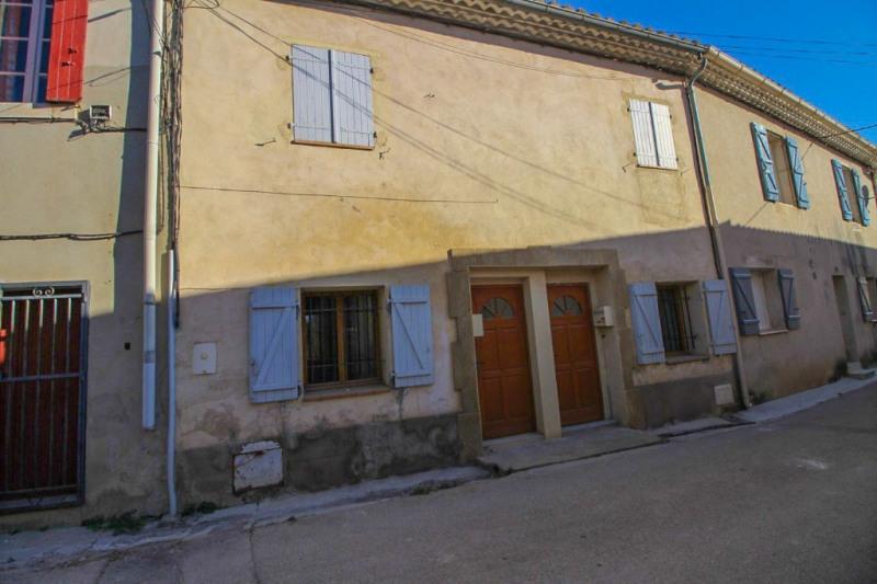 Produit d'investissement appartement St gilles 55000€ - Photo 6