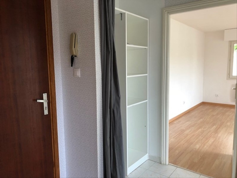 Vermietung wohnung Schiltigheim 595€ CC - Fotografie 7