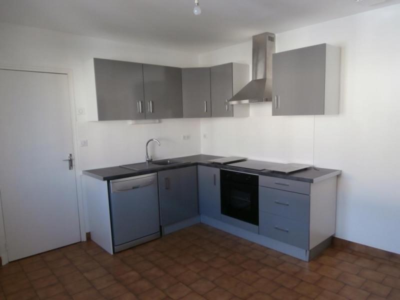 Rental house / villa Bergerac 690€ CC - Picture 2