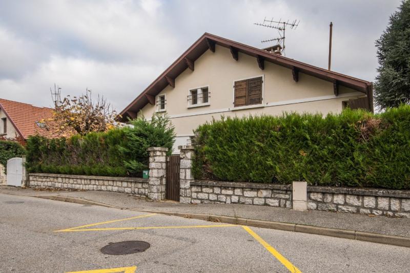 Vente maison / villa Barberaz 369250€ - Photo 2