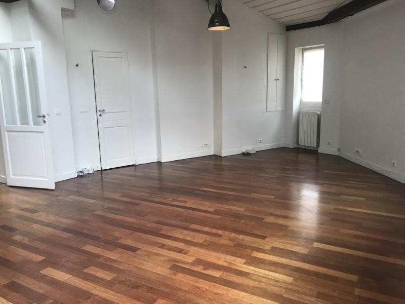 Rental apartment Courbevoie 2610€ CC - Picture 3