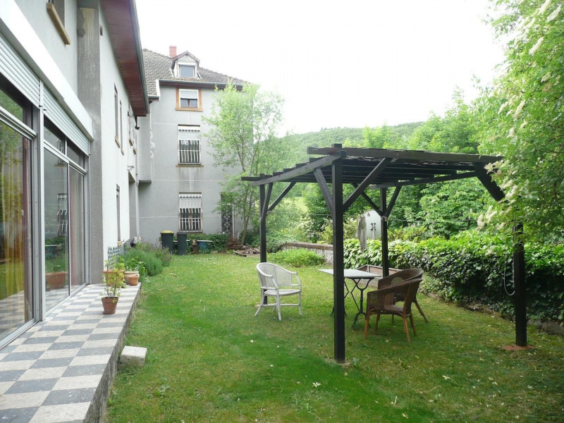 Sale house / villa Savigny 395000€ - Picture 4