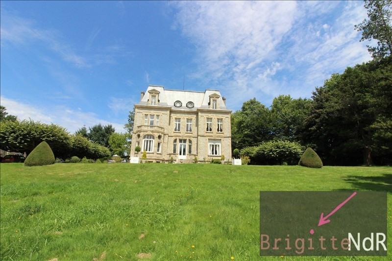 Vente de prestige maison / villa Landouge 950000€ - Photo 15