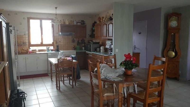 Vente maison / villa Auneau 220000€ - Photo 7