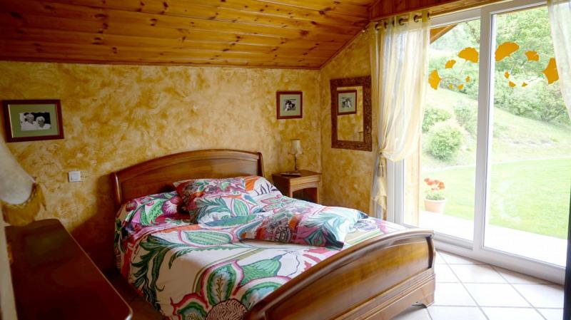 Vente maison / villa St sigismond 475000€ - Photo 5