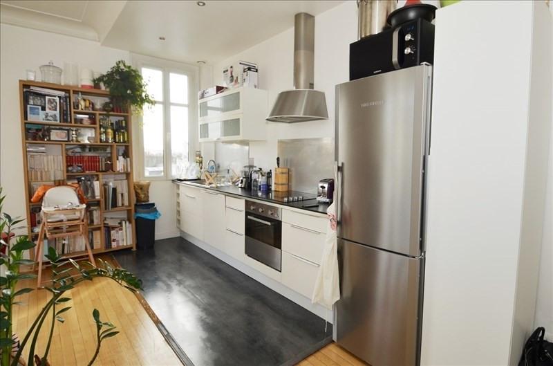 Location appartement Nantes 950€ CC - Photo 3