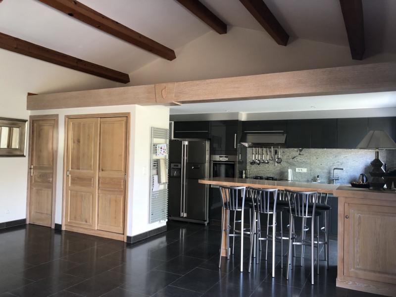 Vente de prestige maison / villa Santa reparata di balagna 1750000€ - Photo 11