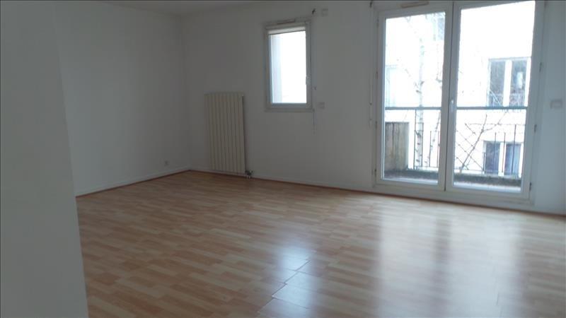 Location appartement Paris 12ème 1400€ CC - Photo 3