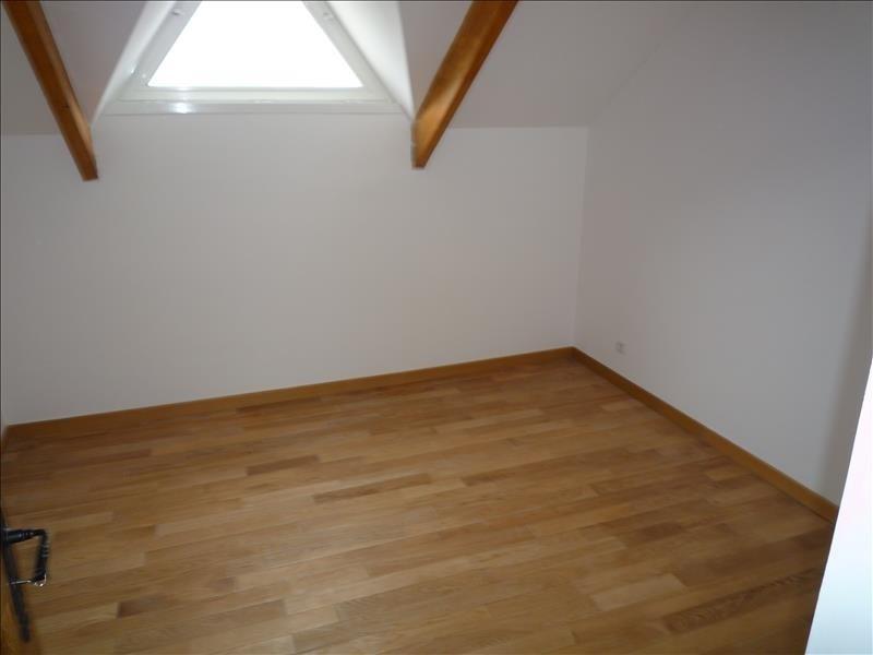 Locação casa Vaucresson 4200€ CC - Fotografia 8