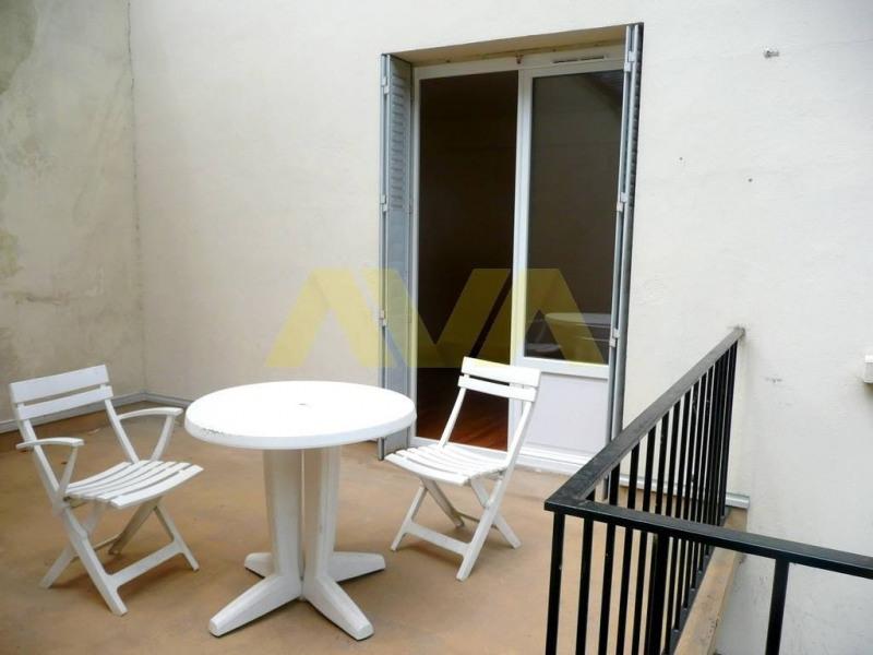 Vendita appartamento Oloron-sainte-marie 94500€ - Fotografia 5
