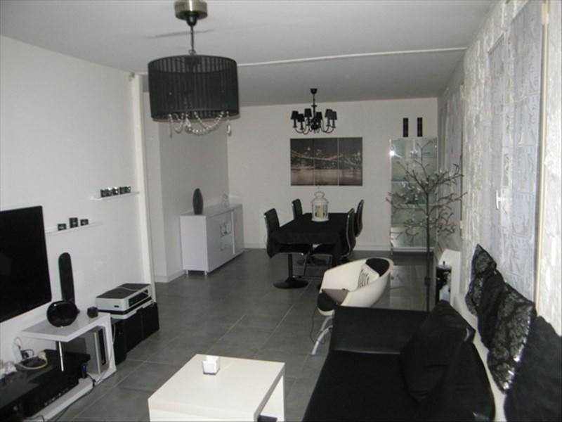 Revenda casa Maintenon 270000€ - Fotografia 3