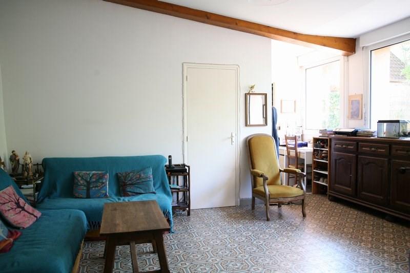 Sale house / villa Grezieu la varenne 282000€ - Picture 1