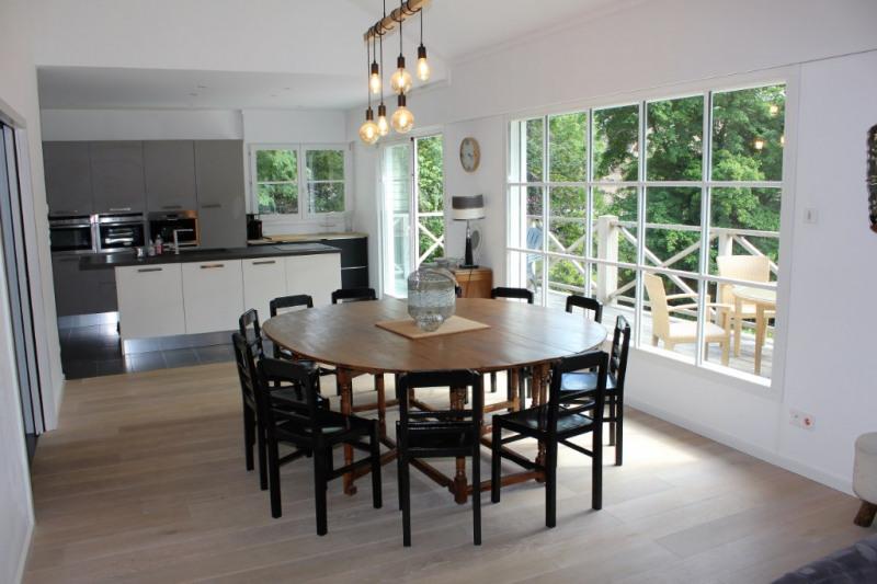 Vente de prestige maison / villa Le touquet paris plage 1420000€ - Photo 8