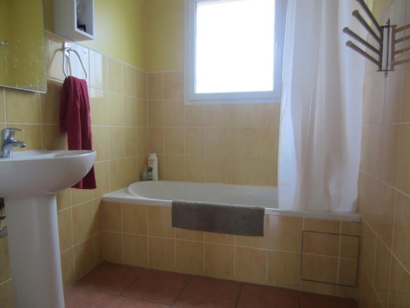 Vente maison / villa Mauleon licharre 120000€ - Photo 8