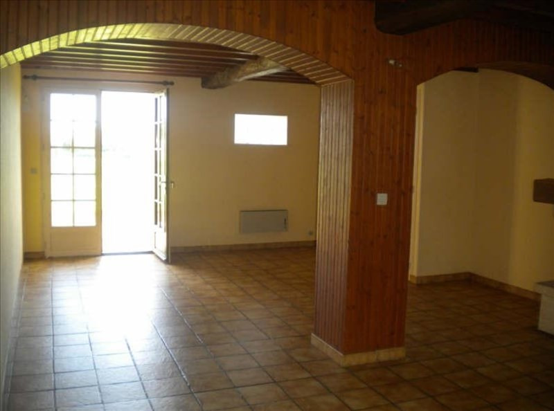 Sale house / villa Vendome 96 000€ - Picture 3