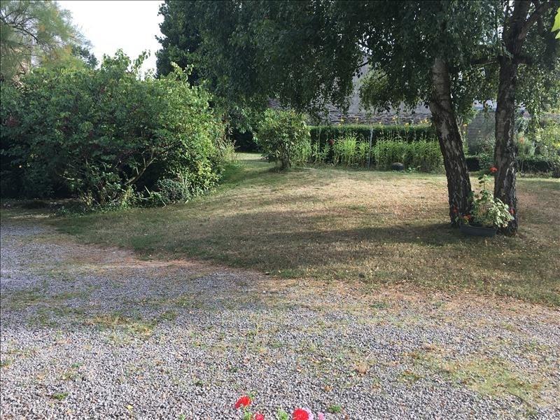 Vente maison / villa Chanteloup 135850€ - Photo 3