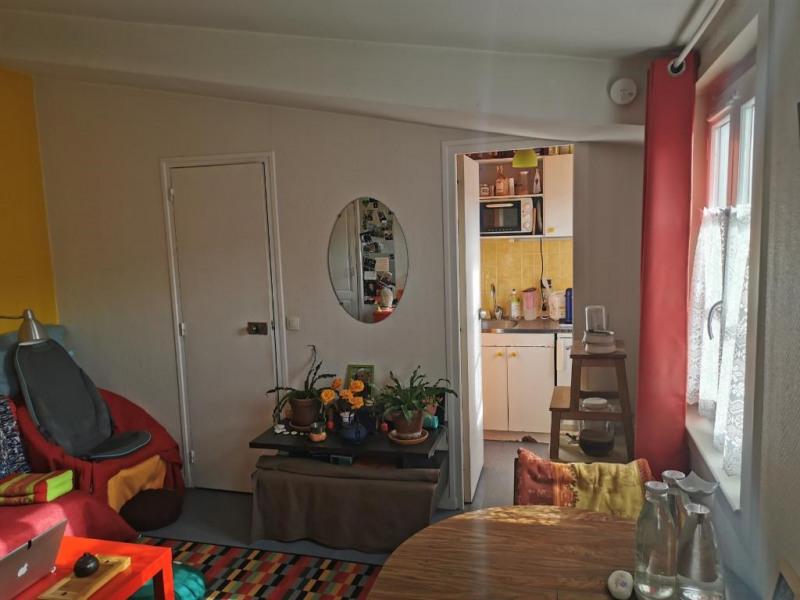 Venta  apartamento La rochelle 180800€ - Fotografía 4