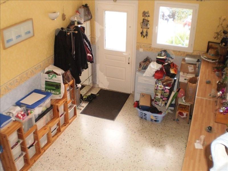 Vendita casa Auch 157000€ - Fotografia 8
