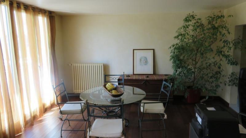 Venta  apartamento Tours 199900€ - Fotografía 4