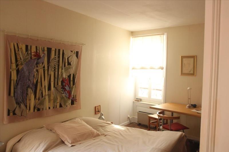 Sale house / villa Le bois d oingt 299000€ - Picture 10