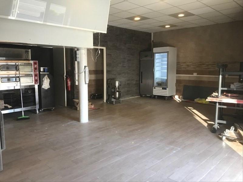 Sale loft/workshop/open plan Billere 135000€ - Picture 3