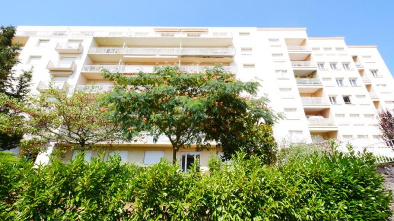 Vente appartement Limoges 224000€ - Photo 2