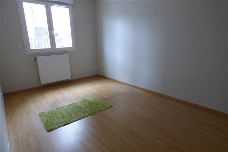 Location appartement Romans sur isere 820€ CC - Photo 6