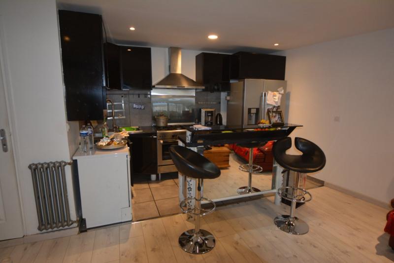 Sale apartment Juan-les-pins 230000€ - Picture 3