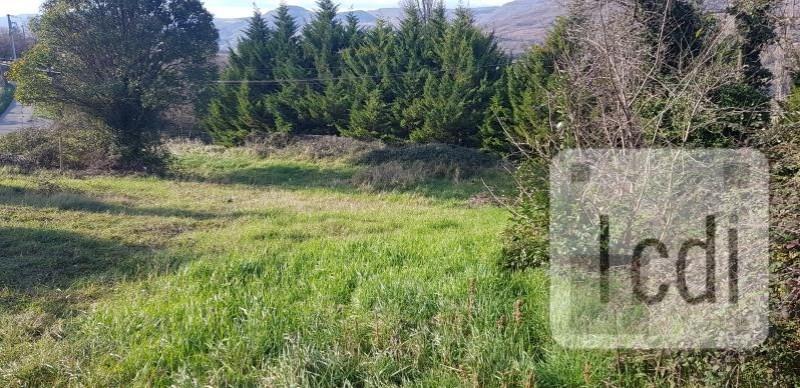 Vente terrain Saint-lager-bressac 44500€ - Photo 2